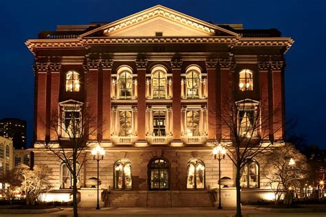 home design store boston restoration hardware s boston flagship store opens in a