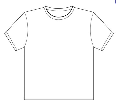 adobe illustrator t shirt template t shirt design template capable photo tshirt templates
