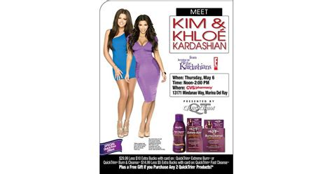 f weight loss pill weight loss pills how the jenners became