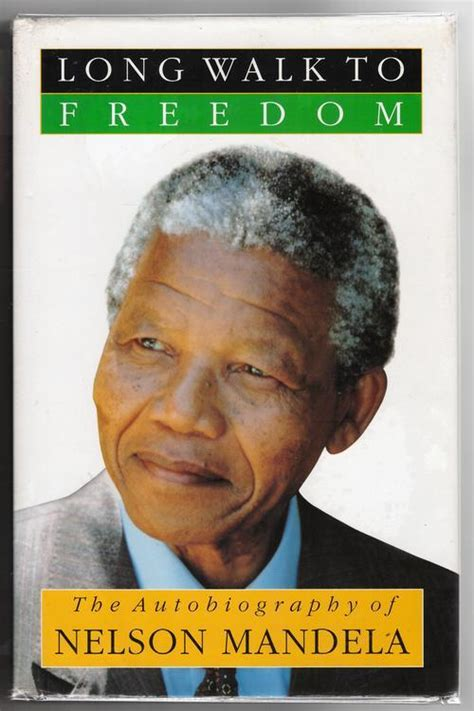 nelson mandela a biography pdf biographies memoirs long walk to freedom the