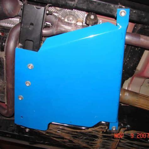 Hardcase Transfor rock 4x4 transfer skid plate for jeep wrangler jk 2 4dr 2007 2017 buy in