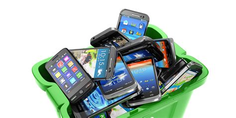 mobile phone recycle mobile phone recycling made easy