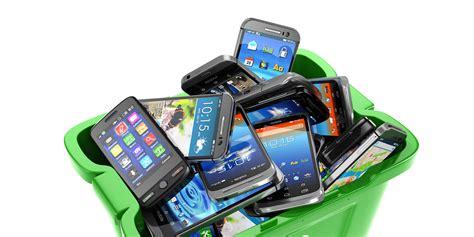 mobile phone recycling mobile phone recycling made easy