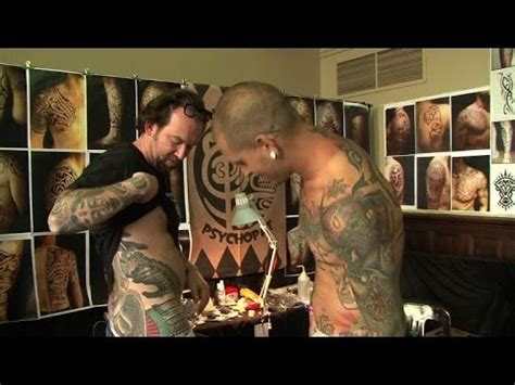 tattoo removal cape town cape town holds africa s largest tattoo fair youtube