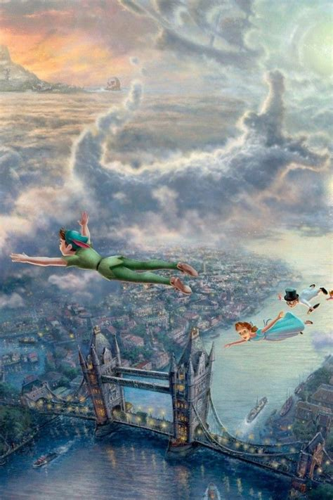 wallpaper for iphone peter pan pin by maddie on backgrounds pinterest