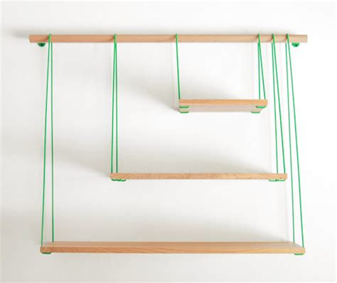 out of stock simple easy to assemble 3 shelf wall set