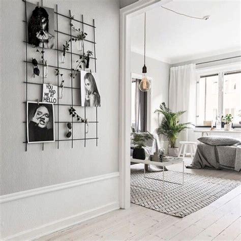 50 scandinavian living room design 50 modern scandinavian living room design ideas scandinavian helena source