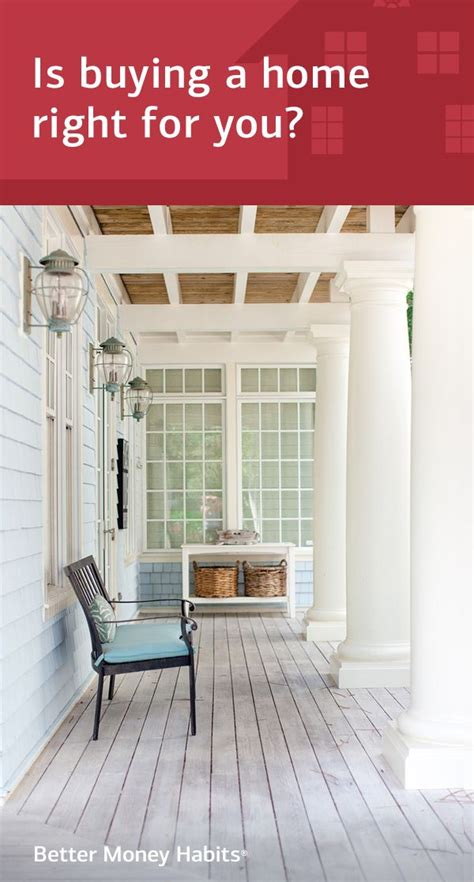 buying a house costs involved 1000 images about buying a home on pinterest online mortgage home