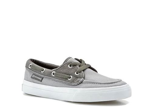 converse canvas boat shoes converse sea star boat shoe dsw