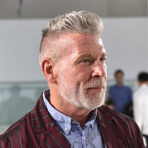 white beard styles for older men popular beard styles silver and grey hair for men