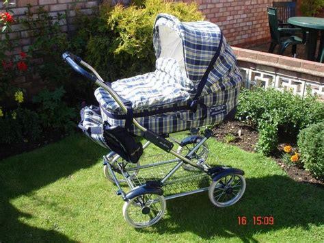 Sale Setelan Kid 3in1 mamas papas 3in1 pram pushchair in peterborough friday ad
