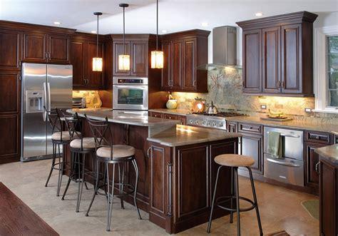 best paint for kitchen walls kitchen fabulous green kitchen paint blue kitchen paint