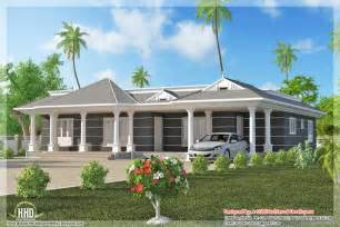 Beautiful Home Design Pictures Beautiful House Plans Most Beautiful House Plans In Kerala