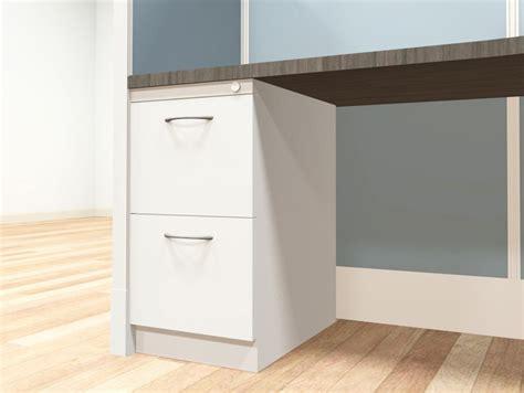 ais office furniture modular workstations ais furniture
