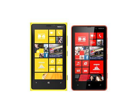 Nokia Lumia Wp8 nokia lumia 920 test du mobile sous windows phone 8