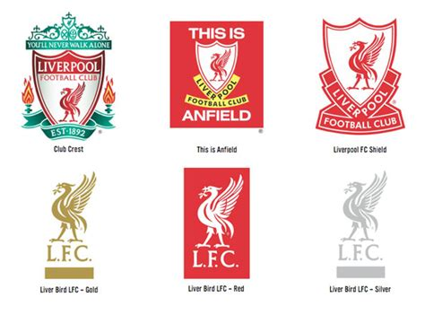 direct design clothes liverpool liverpool fc pool table cloths coming soon home