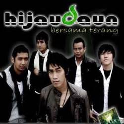 download mp3 album hijau daun download mp3 terbaru gratis dawnloud album hijau daun