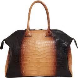 tas tangan sandang shoulder bag wanita pergi kencan ngedate nongkrong kerajinan tas tangan termahal di dunia tahun ini viva