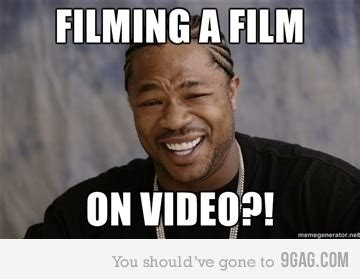 Documentary Meme - 27 best images about film memes on pinterest filmmaking