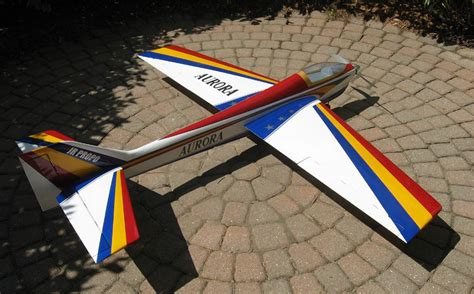 vintage pattern plane kits rcu forums mk kits listing