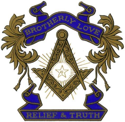 illuminati and freemasonry masonic library dvd 820 books knights templar freemason
