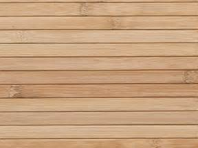 wood slats wood slat ceiling texture google search farmhouse