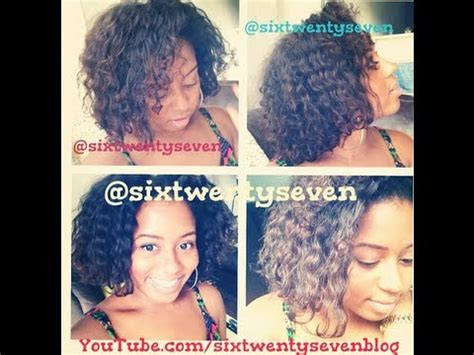 brazilian blowout twa natural african american brazilian blowout results on natural african american