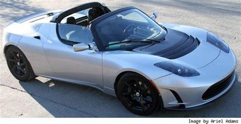 Tesla New Sports Car New Tesla Sports Car 2017 Tesla Roadster Design Automobile