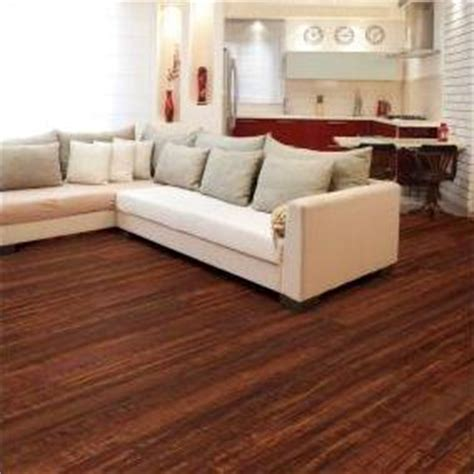 laminate flooring home legend piano finish laminate flooring