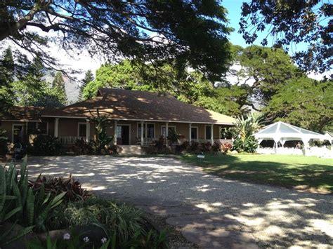 olowalu plantation house pin by hawaii weddings by tori rogers on olowalu
