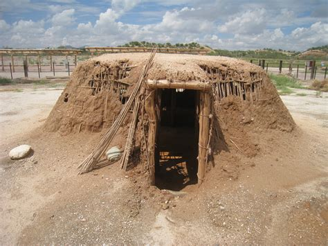 at your house hohokam pit house pictures to pin on pinterest pinsdaddy