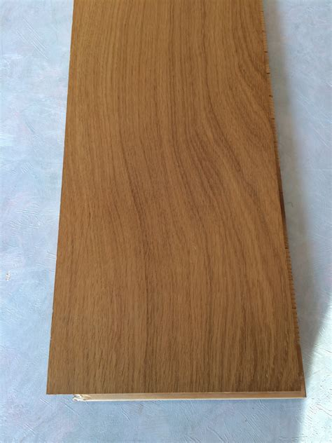 listoni pavimento listoni plancia pavimento in legno la gabi forniture