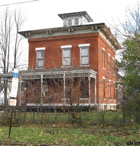 old abandoned houses for sale 17 best images about abandoned mansions for sale in us on pinterest villas islands