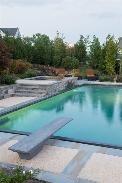 impressive cheap above ground swimming pools in pool