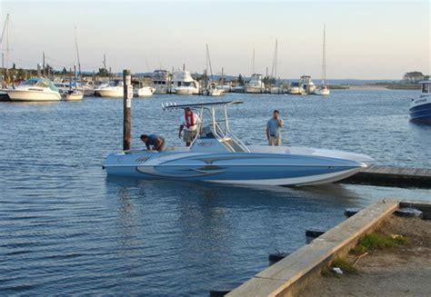 hustler powerboats home speed boat research 2009 hustler powerboats 25c3 speedfish on