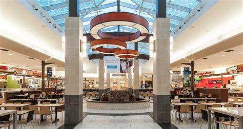 express at the empire mall a simon mall sioux falls sd empire mall mackenzie