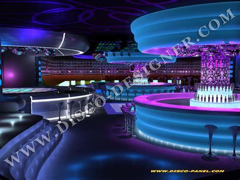 club design ideas bar lounge nightclub decor club lighting