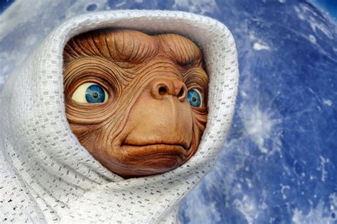 e t figure et extraterrestrial creature 183 free photo on pixabay