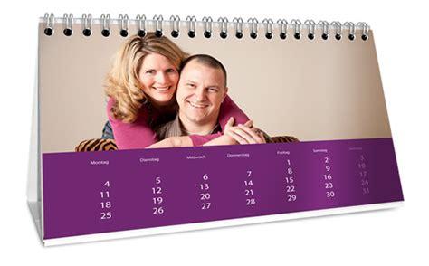 calendario da tavolo stabile fantastici calendari da tavolo con le tue foto preferite