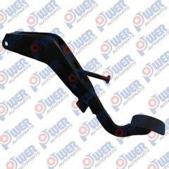 china door lock roller manufacturer supplier power