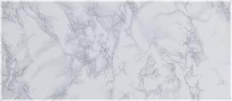 marmor fensterbank wei couchtisch marmor wei 223 couchtisch tisch marmor