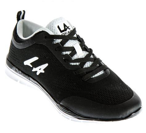 la gear malibu sneakers shoes lifestyle sports