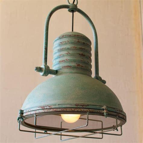 farmhouse style pendant lighting 1000 ideas about farmhouse kitchen lighting on