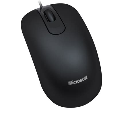 Mouse Microsoft image gallery microsoft mouse