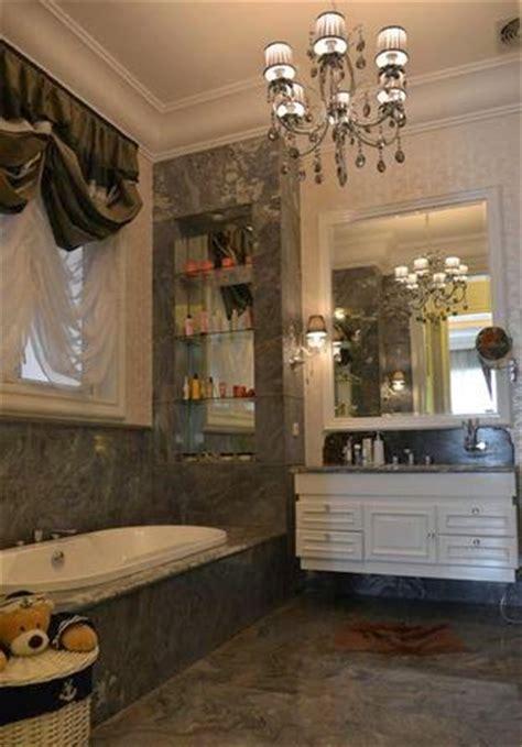 desain interior rumah nikita willy foto desain kamar tidur minimalis nikita willy artis
