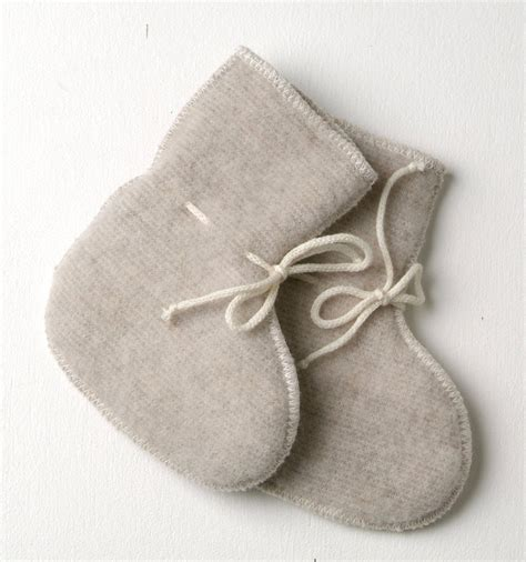 baby booties organic baby booties itworksmum baby