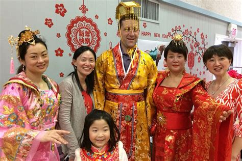 west vancouver new year lunar new year at irwin park west vancouver schools