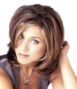 best hairstyles for 40 somethings pin by april beeler on my style pinterest