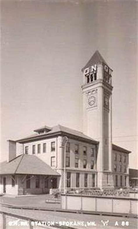 Office Depot Yakima Washington The O Jays On