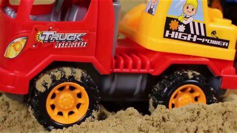 film balap mobil youtube film kartun animasi anak mainan mobil balap beko